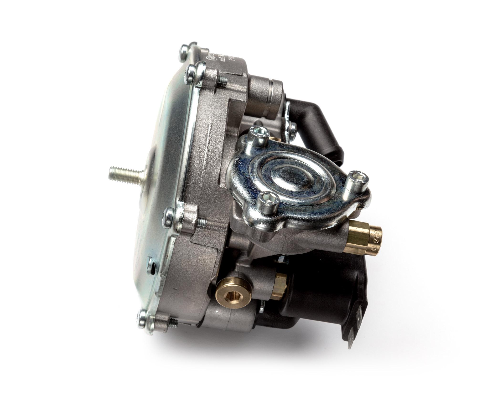 Редуктор Tomasetto AT07 100 Hp